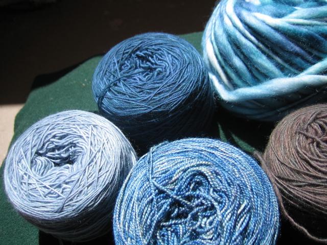 yarnporn40911