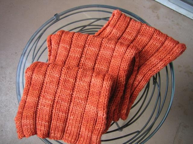 mattscarf4